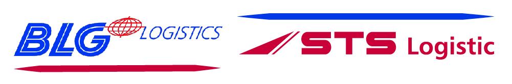 Erwerb von Anteilen an ATS Logistic
